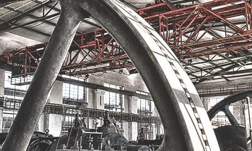 Unternehmensberatung Metall und Elektro